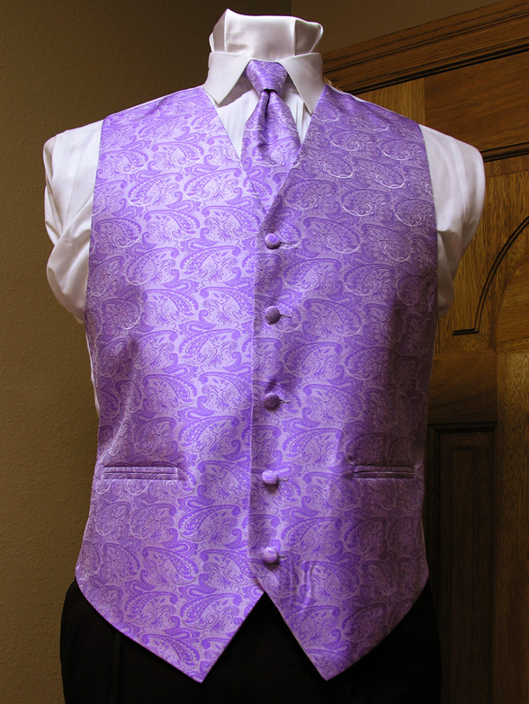 Paisley Dress Shirts For Men